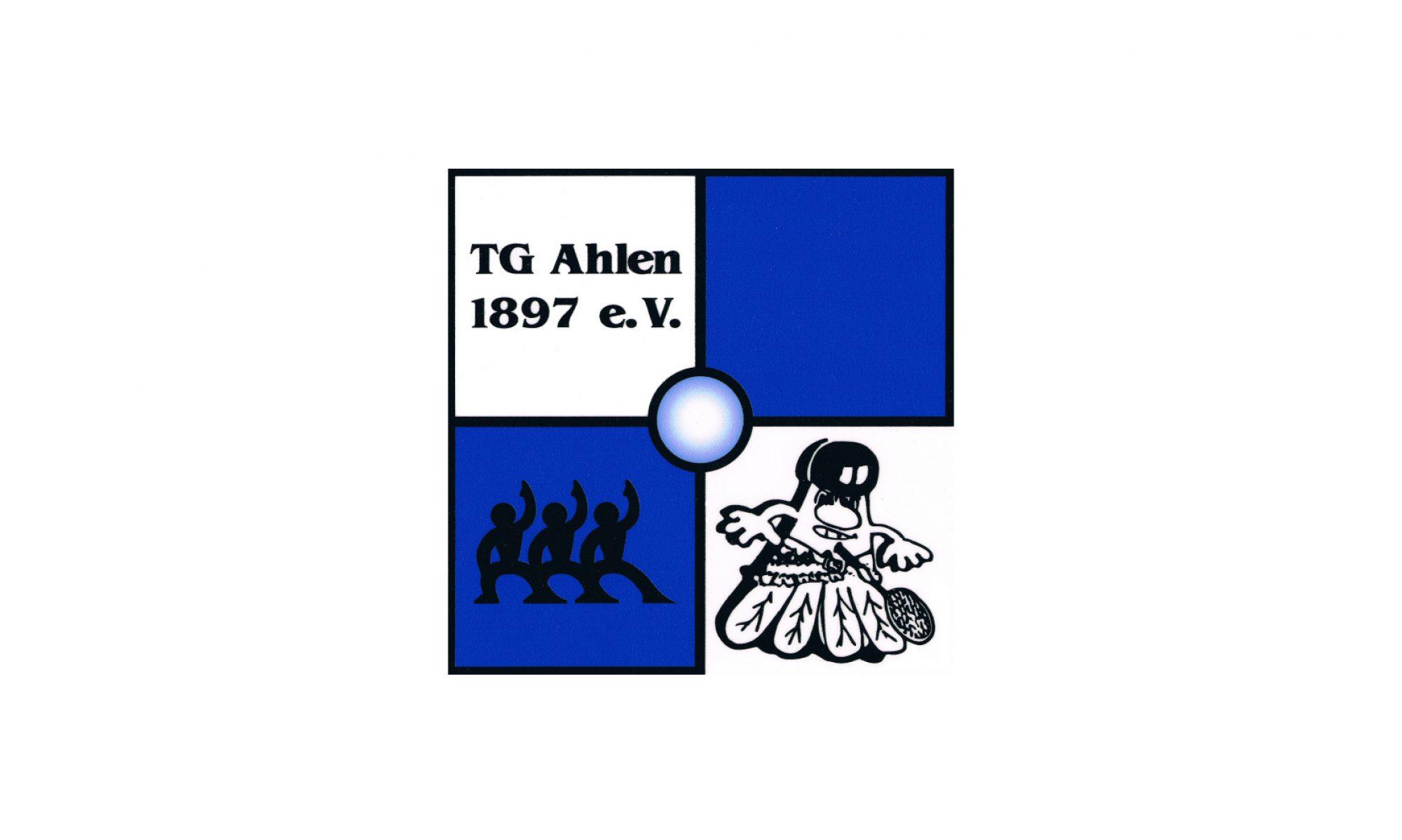Turngemeinde Ahlen 1897 e.V.